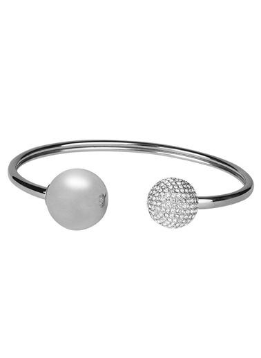 Michael Kors Bijuteri Bileklik Gümüş